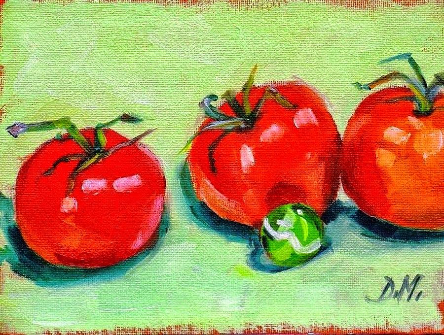cuadros-de-bodegones-y-frutas-pinturas