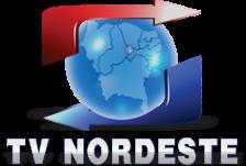 Tv Nordeste...