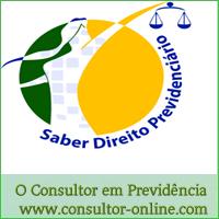 aposentadoria sem fator previdenciário, MP 676, Nova norma