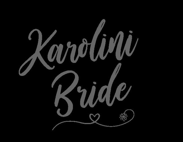 Karolini Bride