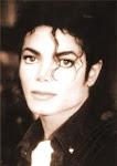 Michael jackson < 3