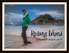 | Pulau Redang |