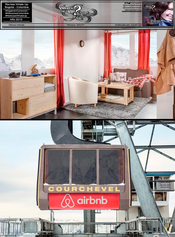 Airbnb-concurso-apto-personas-miedo-alturas