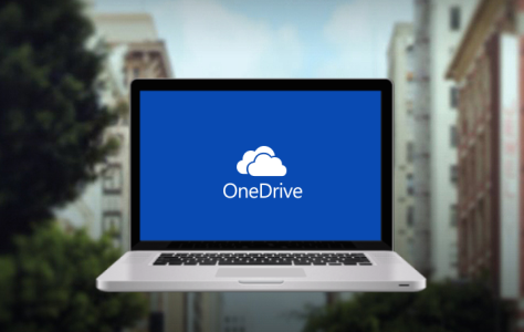 100 GB of free OneDrive storage for 1 year.