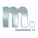 MAKEDONIA TV LIVE STREAMING