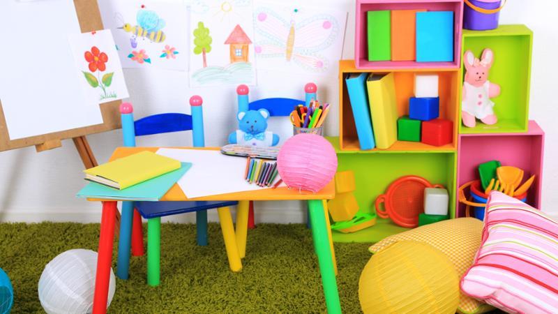 Centro de la mujer de tarazona de la mancha julio 2015 for Auxiliar de jardin de infancia a distancia
