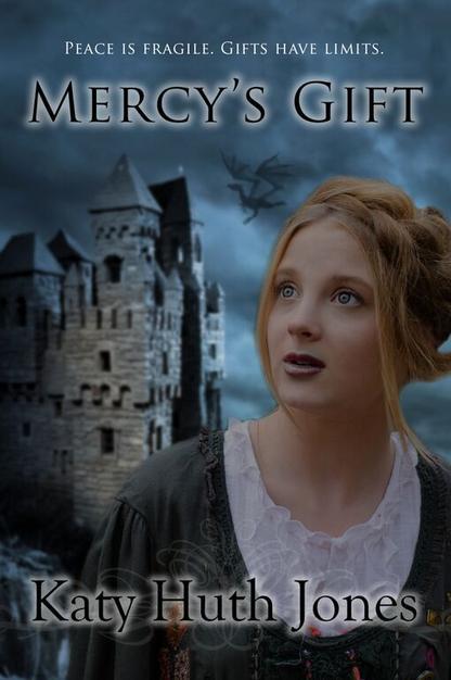 Mercy's Gift