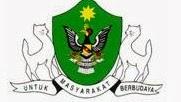 Jawatan Kerja Kosong Dewan Bandaraya Kuching Utara (DBKU) logo