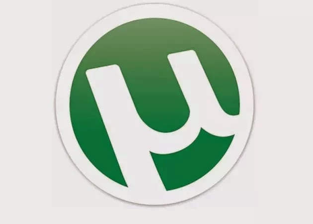 alternative utorrent