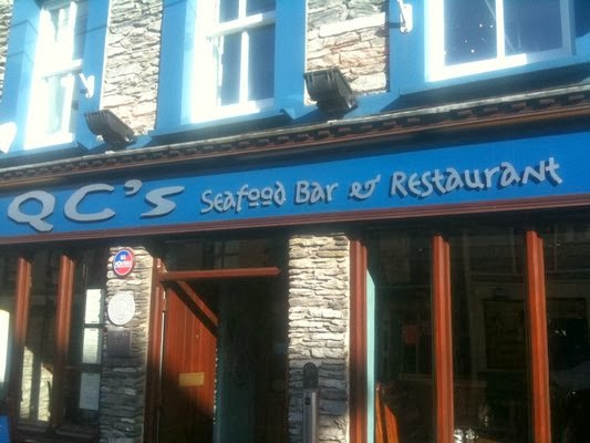 34 Pubs in Ireland included in the new Michelin Eating Out in Pubs Guide for 2014 | The Irish ...