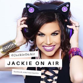 Meet Jackie