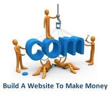 cara membuat blog atau website yang SEO friendly