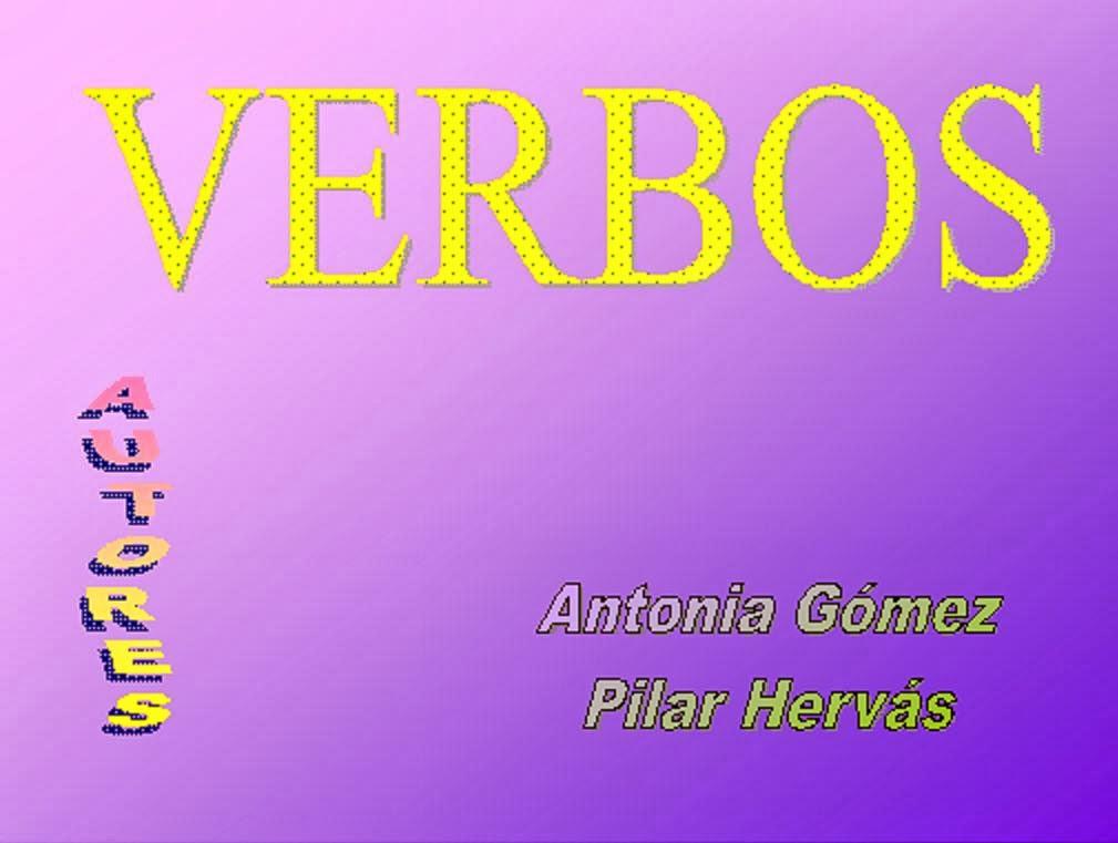 https://googledrive.com/host/0B0HB3L5SupKYQlY5MS12SEdQbWM/verbos.html