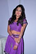 Jyothi seth latest sizzling pics-thumbnail-1