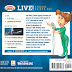 Back Cover for Adventures in Odyssey Live!