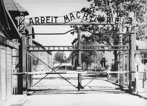 Dachau KZ: FACTS AND FIGURES-AUSCHWITZ