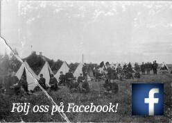 Vill du läsa mer om militärhistoria i Jämtland och Härjedalen?