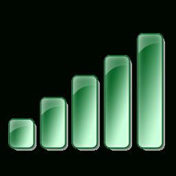 Download Aplikasi Android Penguat Sinyal