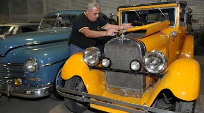 en bogota dodge antiguos royal autos para restaurar en venta bogota ...