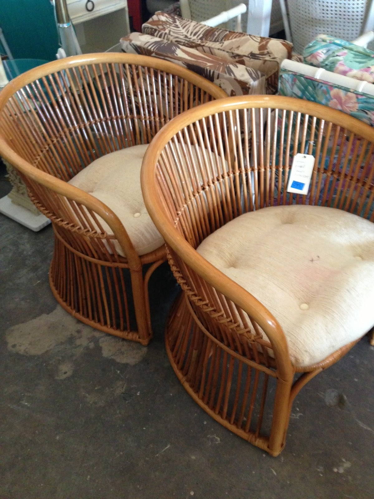 chair insight contemporary antique home chairs rattan designs vintage wicker