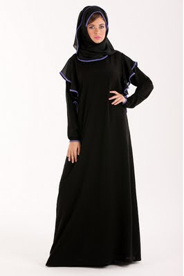 Abaya-Styles-2011