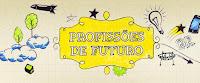 A Petrobras lançou o portal Profissões de Futuro