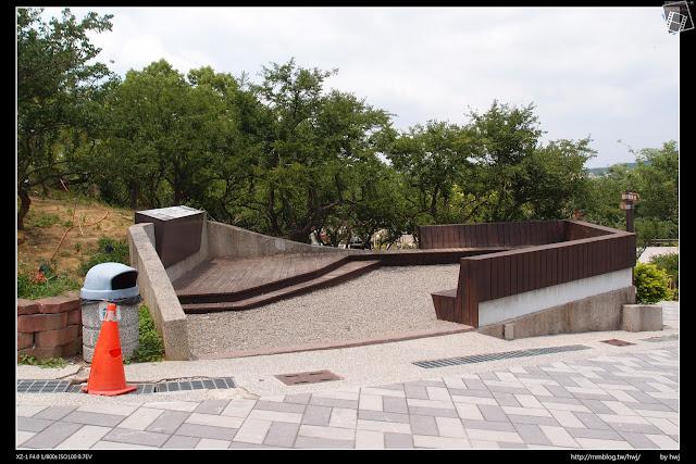 2015-05-09嘉義縣梅山鄉-梅山公園區