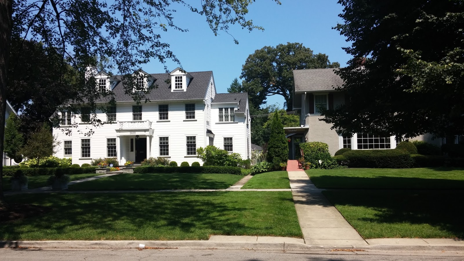Rehab addict 1904 mansion -  Up To The Wrong House And Wakes Up All Of The Neighbors Above Is A Still From The Film Below Is 2015 You Can Find It At 2609 Lincoln Street In