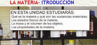 http://www.clarionweb.es/5_curso/c_medio/cm507/cm50701.htm