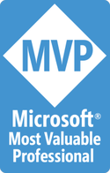 2017 Microsoft MVP: Visual Studio and Development Technologies