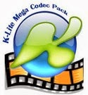 K-Lite Codec Pack 10.10 Gratis Full Version
