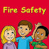 Importance of Fire Safety Home Protection