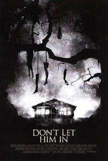 Don't Let Him In – DVDRip – Legendado