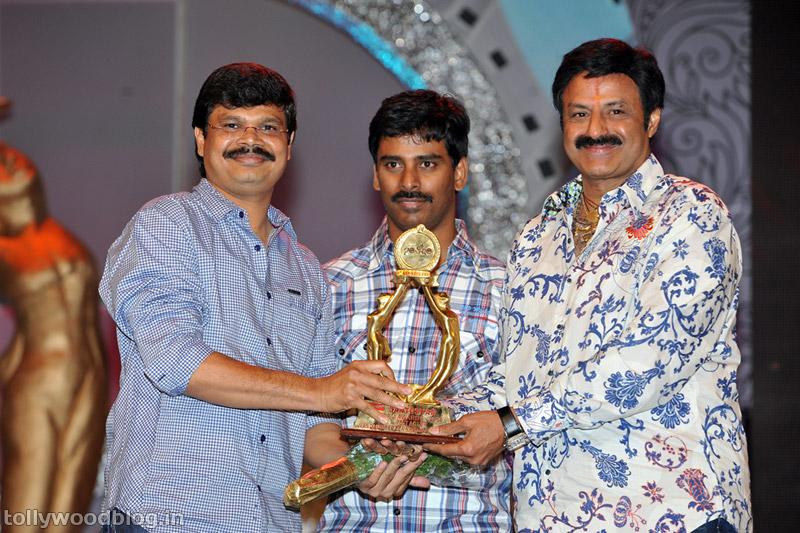 Santhosam Awards 2010 Event Photos-HQ-Photo-13