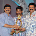 Santhosam Awards 2010 Event Photos-mini-thumb-13