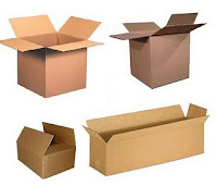 Recycling crafts | Recycling cardboard | recycling