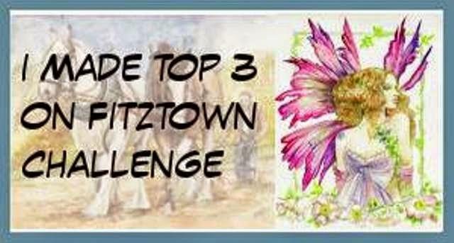 #45 Challenge