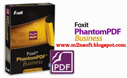 how to create pdf from multiple jpgs foxit