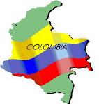 Consulado de Colombia- Madrid (Esp)
