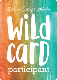 OCC Wild Card