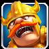 Dragon Warcraft APK 1.1 Mod (Unlimited Coins & Gems)