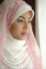 l'amour de la femme ..................