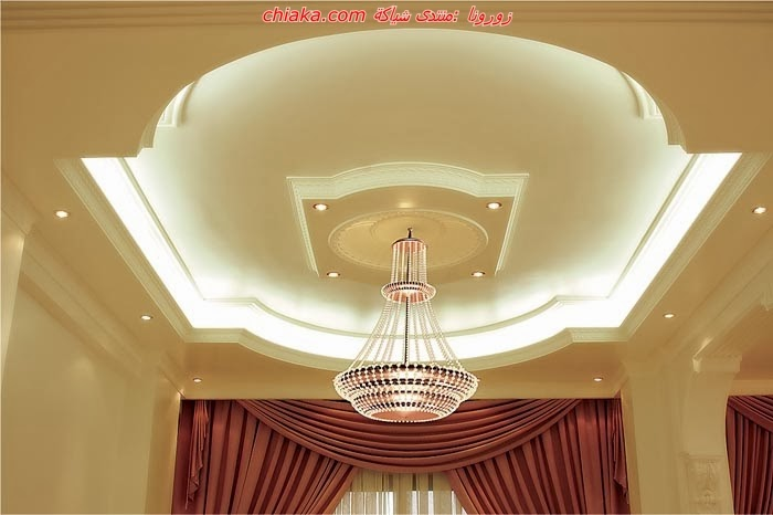 ... chandelier, living room design ideas with false ceiling designs