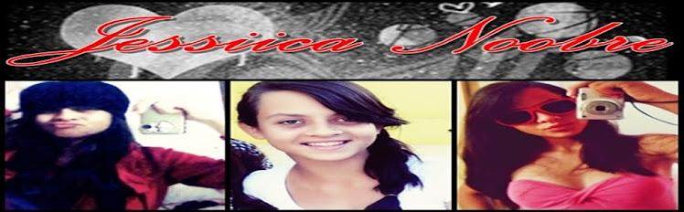 Apoio: http://jessycanobres.blogspot.com/