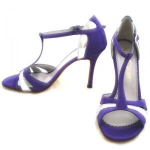 pantofi tango neotango