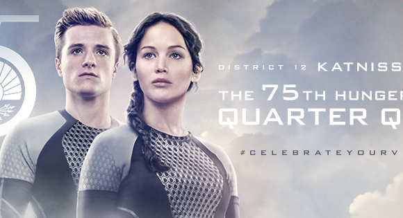 the-hunger-games-2-trailer