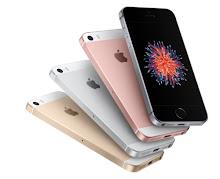 ดีแทค ประกาศวางจำหน่าย iPhone SE