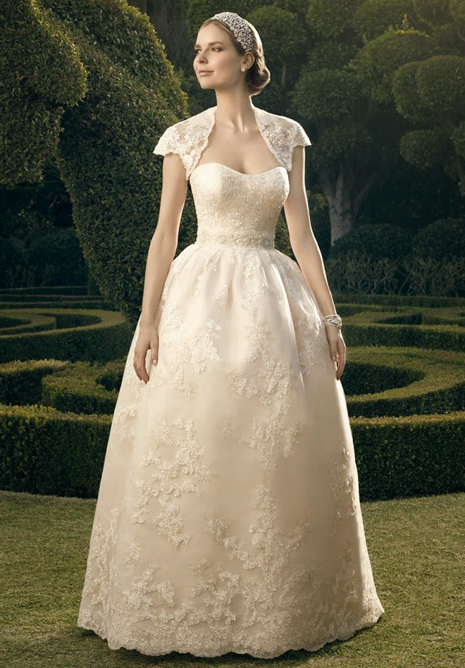 Casablanca Wedding Gown 57 Cute Please contact Casablanca Bridal