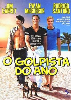 Download O Golpista do Ano RMVB Dublado + AVI Dual Áudio Torrent BDRip