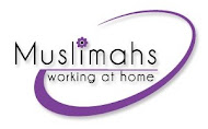 Business Profile Featured in Muslimah Business Spotlight Article
